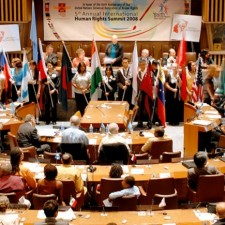 youth-for-human-rights-united-nations-summit