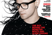 Skrillex-Sonny-Moore-talks-Scientology-cover-rolling-stone-2014-